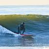 101114-Surfing-015
