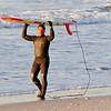 101114-Surfing-002