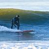 101114-Surfing-019