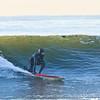 101114-Surfing-014