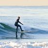 101114-Surfing-007
