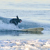 101114-Surfing-011