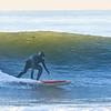 101114-Surfing-017