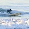 101114-Surfing-010