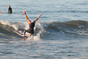 100906-Surfing-191