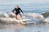 100906-Surfing-067