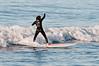 100906-Surfing-157