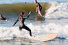 100906-Surfing-447