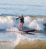 100906-Surfing-243