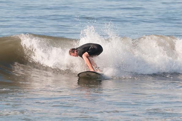 100906-Surfing-498