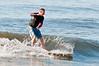 100906-Surfing-382