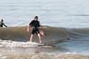 100906-Surfing-458