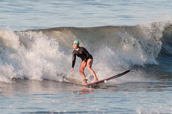 100906-Surfing-146
