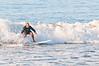 100906-Surfing-284
