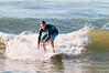 100906-Surfing-522