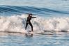 100906-Surfing-152