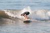 100906-Surfing-497