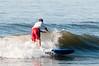 100906-Surfing-428