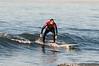 100906-Surfing-011
