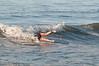 100906-Surfing-197