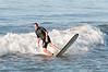 100906-Surfing-420