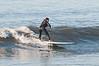 100906-Surfing-253