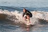 100906-Surfing-094