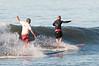 100906-Surfing-182