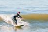 100906-Surfing-533