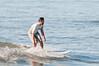 100906-Surfing-393