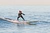 100906-Surfing-075