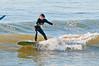 100906-Surfing-544