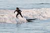 100906-Surfing-120