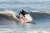 100906-Surfing-410