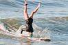 100906-Surfing-349