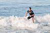 100906-Surfing-475