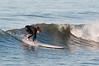 100906-Surfing-110