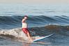 100906-Surfing-175