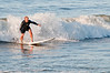 100906-Surfing-132