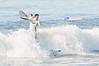 100906-Surfing-492