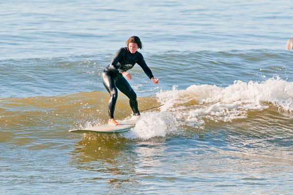 100906-Surfing-543