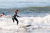 100906-Surfing-440