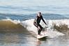 100906-Surfing-465