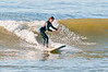 100906-Surfing-535