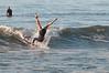 100906-Surfing-192