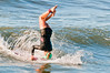 100906-Surfing-351