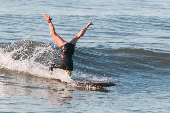 100906-Surfing-227
