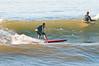 100906-Surfing-272