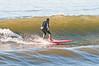 100906-Surfing-273