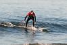 100906-Surfing-012